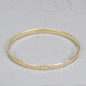 18883 - Rinkelband goldfilled 3mm