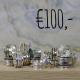 20451 - Cadeaubon €100,-