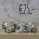 20451 - Cadeaubon €25,-